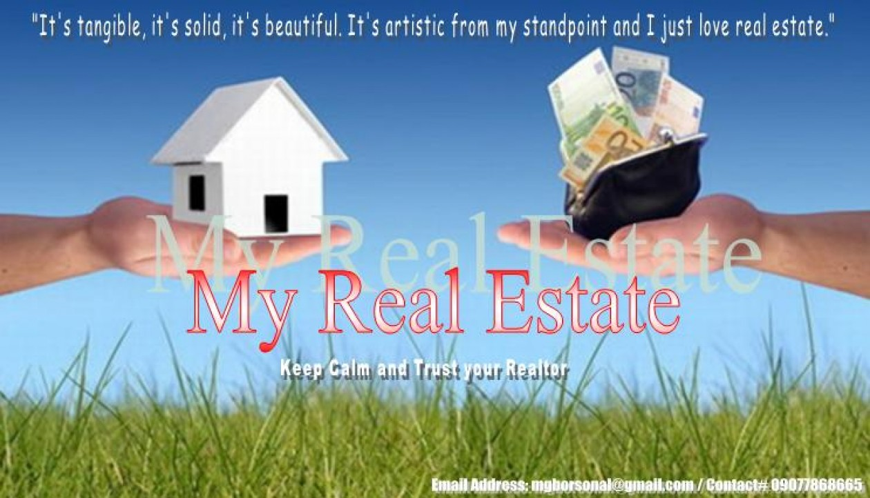 Davao City Real Estate Ventures
